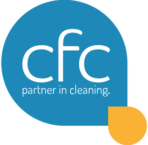 cfc cleaning_tmb